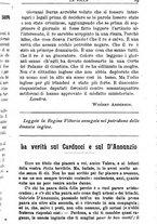 giornale/TO00184413/1901/unico/00000119