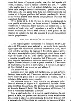 giornale/TO00184413/1901/unico/00000120