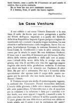 giornale/TO00184413/1901/unico/00000122