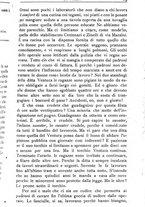giornale/TO00184413/1901/unico/00000123