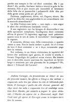 giornale/TO00184413/1901/unico/00000124