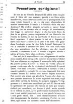 giornale/TO00184413/1901/unico/00000125