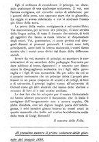 giornale/TO00184413/1901/unico/00000126