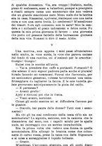 giornale/TO00184413/1901/unico/00000128
