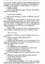 giornale/TO00184413/1901/unico/00000131
