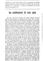 giornale/TO00184413/1901/unico/00000134
