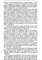 giornale/TO00184413/1901/unico/00000137
