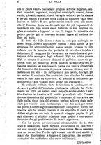 giornale/TO00184413/1901/unico/00000138