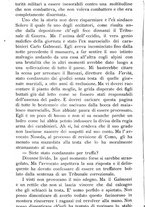 giornale/TO00184413/1901/unico/00000140