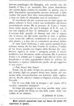 giornale/TO00184413/1901/unico/00000141