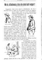 giornale/TO00184413/1901/unico/00000142