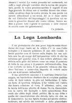 giornale/TO00184413/1901/unico/00000144