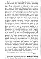 giornale/TO00184413/1901/unico/00000146
