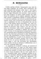 giornale/TO00184413/1901/unico/00000147