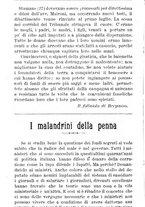 giornale/TO00184413/1901/unico/00000148