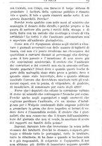 giornale/TO00184413/1901/unico/00000149