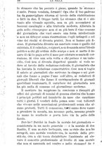 giornale/TO00184413/1901/unico/00000150