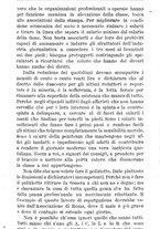 giornale/TO00184413/1901/unico/00000151