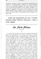 giornale/TO00184413/1901/unico/00000152