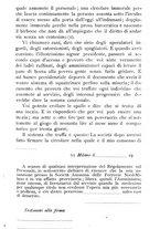 giornale/TO00184413/1901/unico/00000153