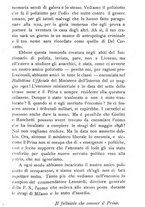 giornale/TO00184413/1901/unico/00000155