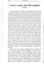 giornale/TO00184413/1901/unico/00000156