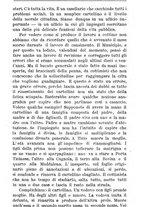 giornale/TO00184413/1901/unico/00000157
