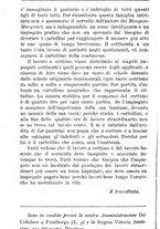 giornale/TO00184413/1901/unico/00000158