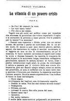 giornale/TO00184413/1901/unico/00000159