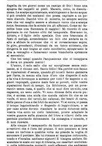 giornale/TO00184413/1901/unico/00000161
