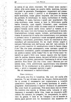 giornale/TO00184413/1901/unico/00000162
