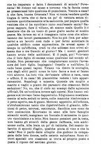 giornale/TO00184413/1901/unico/00000163