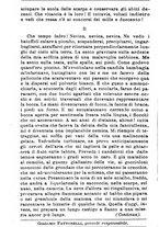 giornale/TO00184413/1901/unico/00000164