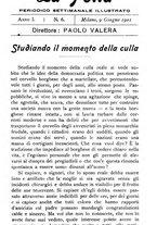 giornale/TO00184413/1901/unico/00000165