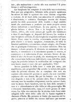 giornale/TO00184413/1901/unico/00000166
