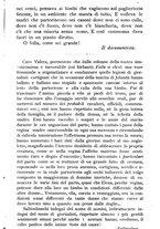 giornale/TO00184413/1901/unico/00000167
