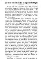 giornale/TO00184413/1901/unico/00000168