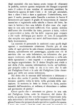 giornale/TO00184413/1901/unico/00000170