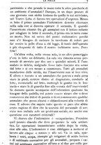 giornale/TO00184413/1901/unico/00000171