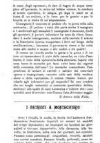 giornale/TO00184413/1901/unico/00000172