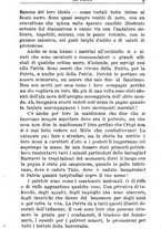 giornale/TO00184413/1901/unico/00000173