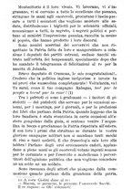 giornale/TO00184413/1901/unico/00000174