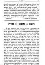 giornale/TO00184413/1901/unico/00000175