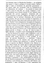giornale/TO00184413/1901/unico/00000176