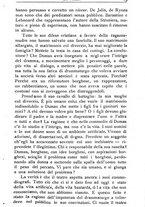 giornale/TO00184413/1901/unico/00000177
