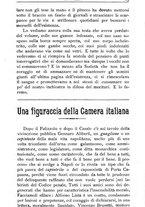 giornale/TO00184413/1901/unico/00000179