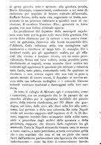 giornale/TO00184413/1901/unico/00000180