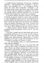 giornale/TO00184413/1901/unico/00000181