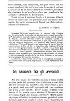 giornale/TO00184413/1901/unico/00000182