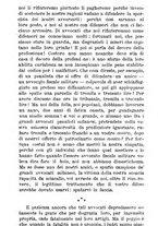 giornale/TO00184413/1901/unico/00000183